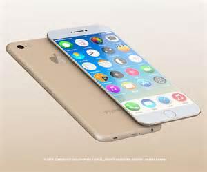 iphone 7 design iphone new apple iphone 7