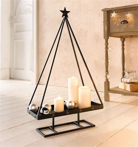 Weihnachtsbäume Aus Metall by Deko Board Weihnachtsbaum Jetzt F 252 R 25 80 Kaufen Im