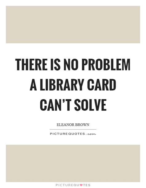 Library Quotes Captivating Quotes About Library 580 Quotes