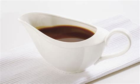 Gravy Boat Cheap by Can T Do On The Cheap Oh Yes You Can
