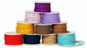 Cloth Covered Electrical Wire Information From Fabric Wire