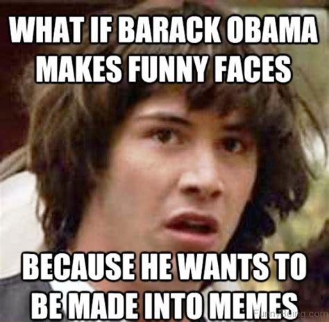 classic funny barack obama memes