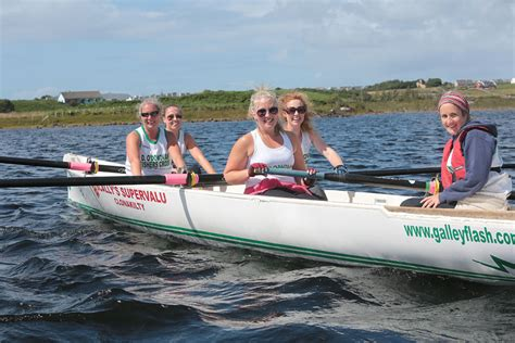 Fisa Coastal Rowing Boats For Sale by Coastal Rowing Chionships Attract 2 700 Rowers To