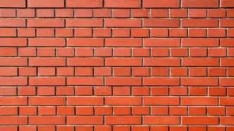 Animated Brick Wall