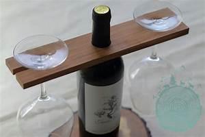 support a vin en bois atlubcom With déco chambre bébé pas cher avec livraison bouquet de fleurs interflora