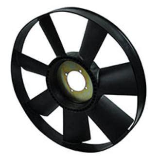ventilator ohne blätter schlepper teile 187 shop l 252 fterfl 252 gel fendt h712200040100