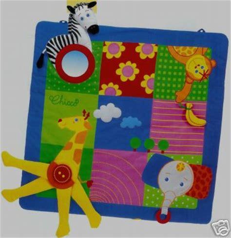 tappeto gioco chicco anni 0 8 tappeto maxi chicco