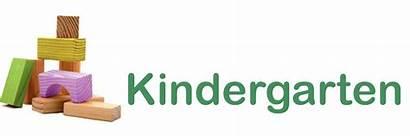 Kindergarten Observation Edugains Learning Documentation Structure Educators