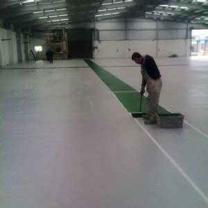 Floor Coating Uk by Industrial Flooring Epoxy Floor Coating Iem Uk