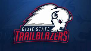 Dixie State University :: Identity