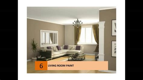 small dining room decorating ideas living room paint ideas colors
