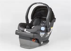 D Auto Mesa De Uppababy Uppababy Mesa Car Seat Specs Consumer Reports