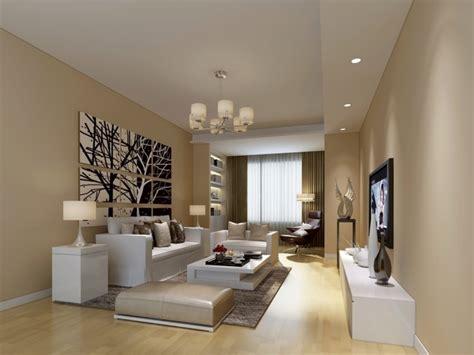 contemporary small living room ideas fresh living room contemporary design interior decorating