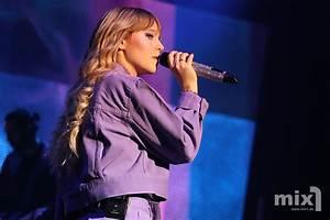 2019 Lina Fotos Konzert