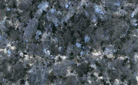 sincere granite countertops blue pearl series sinere