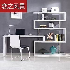 Best 25 Modern Corner Desk Ideas On Pinterest Wooden