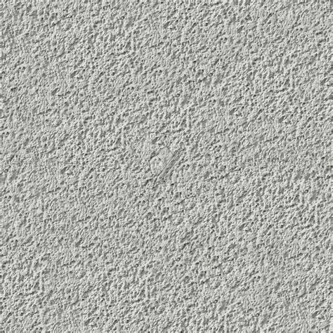 Concrete bare rough wall texture seamless 01587