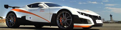 Applus IDIADA | Motorsportjobs.com