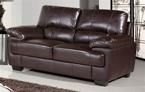 the leather sofa co prices 2 seater brown leather sofa cheap home everydayentropy com