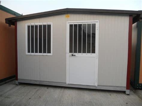Noleggio Container Uso Ufficio - container uso ufficio pmc prefabbricati e arredo giardino