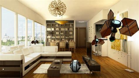 irobot ceo  techs future imagine   home