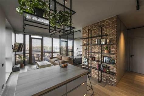 bachelor apartment ideas celebrating elegance  natural