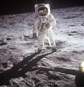 What Was the Apollo Program? | NASA