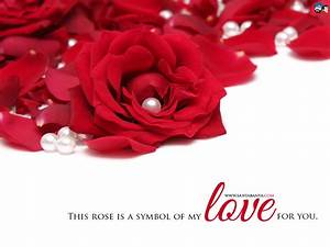 Love Images Pic... Love