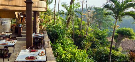 cuisine bali pita maha resort spa official site