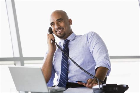 on phone contact us business loan store