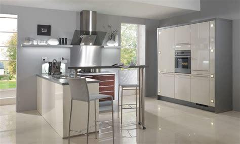 galeria de imagenes consejos  la iluminacion de cocinas