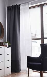 Best 25+ Block out curtains ideas on Pinterest How to