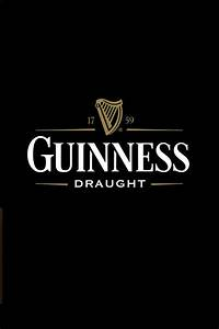 Guinness iphone 4S wallpaper 640x960 | iPhone 4s ...