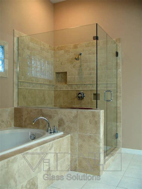 tiled shower shelf ideas orlando frameless shower doors bathroom glass enclosures