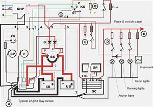 Electrical Control Panel Wiring Diagram Pdf  U2013 Vivresaville Com