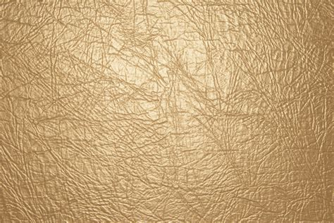 tan leather texture close up picture free photograph