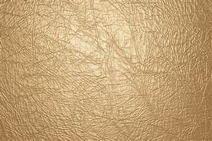 Tan Leather Texture Close Up Picture | Free Photograph ...