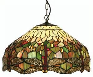kitchen fluorescent lighting ideas ceiling lighting ceiling lights ls fixtures