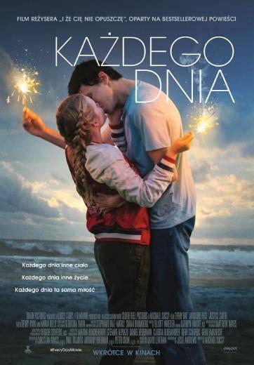 Ksi film romantyczny kazdego dnia  na podstawie ksiazki 362 x 520 · jpeg