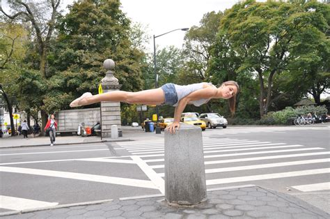 pictures of planks picture of the day planking at its sexiest total pro sports