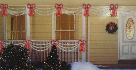 decorations ideas etc