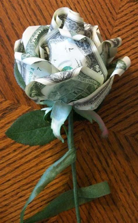 Dāvināt naudu - Mūsu diena