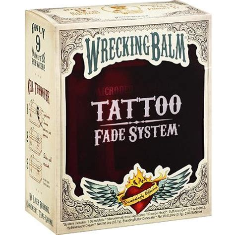 tattoo removal cream  work tat  undo