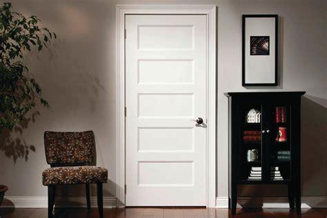 classic style cmi craftmaster conmore interior doors