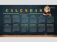 Wallpapers With Calendar 2017 Wallpaper Cave