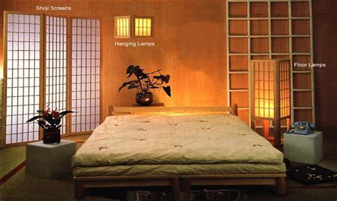 asian home decor interior decorating themes japanese home accessories