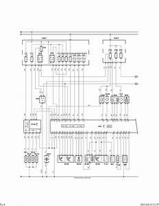 Psa Wiring Diagram For Jumper  Relay 2 2hdi  U2013 Eobdtool Blog