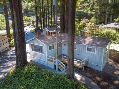 Boulder creek coffee 233 e. Cabins and Rooms - Masoods Lodge