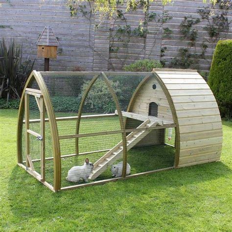 salisbury rabbit house uk   framebow