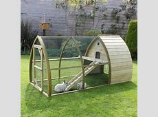 Framebow Chicken Coops, Aviaries, Pet Housing & Playhouses